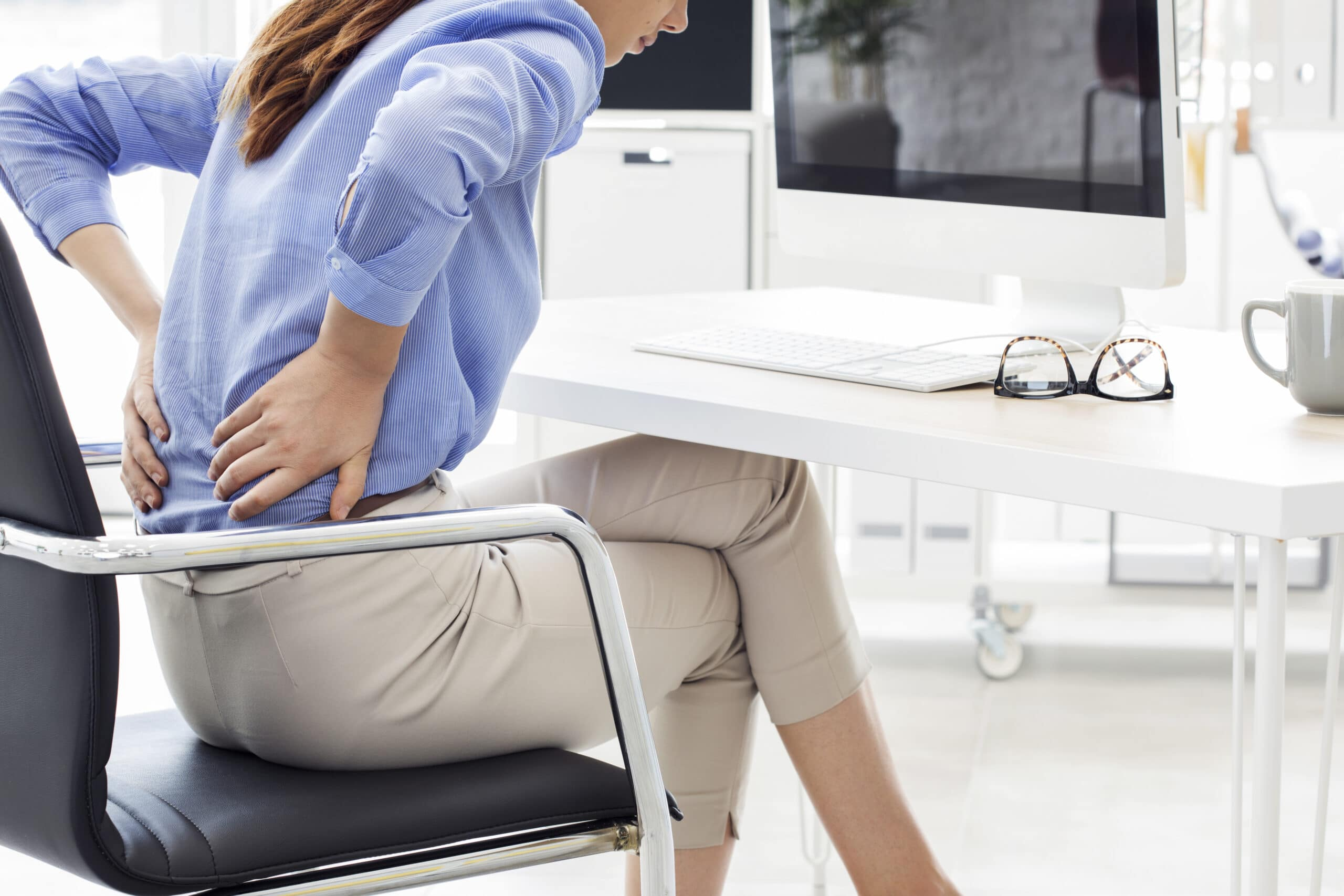 Back Pain | Perry Chiropractic Heath Clinic